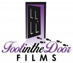 foot-in-the-door-logo-new