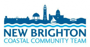 New Brighton Coastal Community Team
