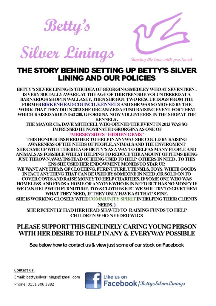 story-of-bettys-a4